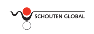 Schouten Global Logo