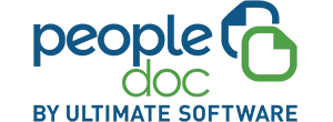 People Doc Logo